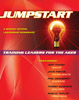 JUMPSTART - Jeff Young, Jack Fiscus, Phil Newberry, Tommy Sanders, Shelly Taylor